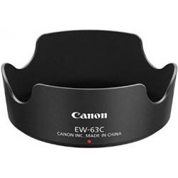 аксесоар Canon EW-63C (байонет)