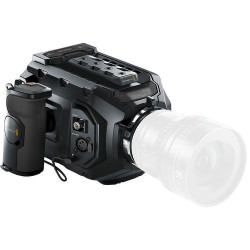 URSA Mini 4K (EF Mount)