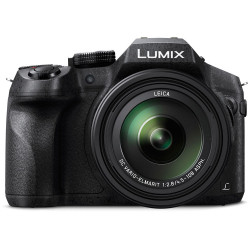 Camera Panasonic Lumix FZ300