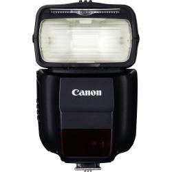 светкавица Canon 430 EX III-RT