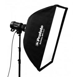 софтбокс Profoto 254703 Softbox RFI 2x3' 60x90cm