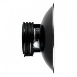 рефлектор Profoto 100713 Nаrrowbeam Travel Reflector