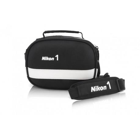 Nikon CF-EU06 BAG