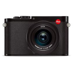 фотоапарат Leica Q