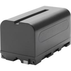 батерия Atomos 5200mAh Battery