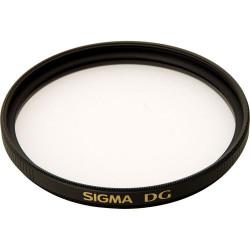 UV 86mm DG FILTER
