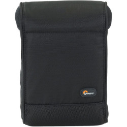 Bag Lowepro S&F FILTER POUCH 100