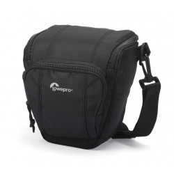 Bag Lowepro Toploader Zoom 45 AW II (Black)