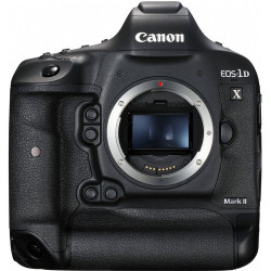 CANON EOS 1DX MARK II BODY+CS100 CONNECT STATION+SL100 SLING BAG