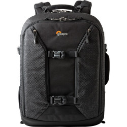Backpack Lowepro Pro Runner BP 450 AW II (Black)
