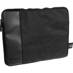 Accessory Wacom Intuos Soft Case Small