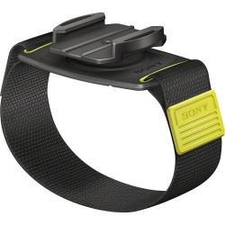 аксесоар Sony AKA-WM1 Wrist Mount Strap