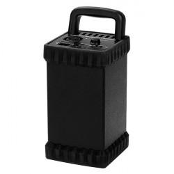 Power Pack Profoto 901131 Pro Ballast 200/400