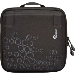 Bag Lowepro Dashpoint AVC 2 (Black)