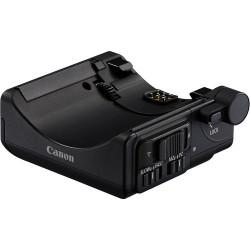 аксесоар Canon PZ-E1 Power Zoom Adapter