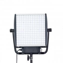Осветление Litepanels Astra 1x1 Daylight - Next Generation - диоден панел