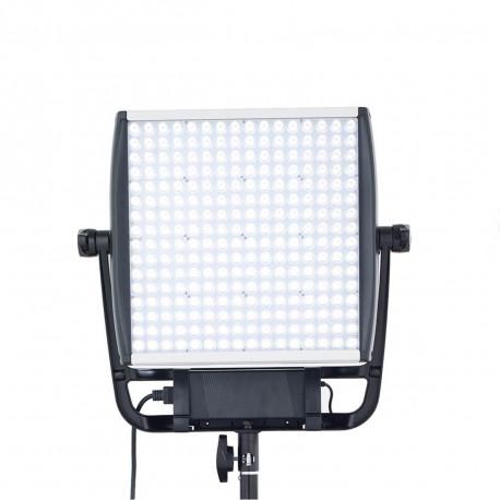 Litepanels Astra 1x1 Daylight - Next Generation - диоден панел