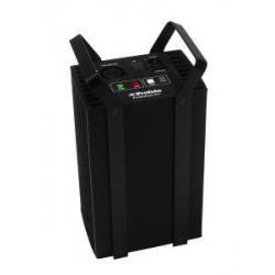 Power Pack Profoto 901132 Pro Ballast 800