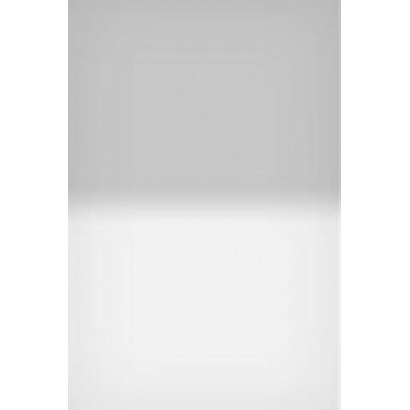 Lee Filters Seven5 0.3 Neutral Density Soft Grad 75 x 90mm