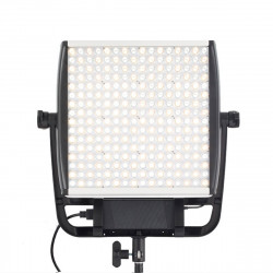 Осветление Litepanels Astra 1x1 EP Bi-Color - Next Generation - диоден панел