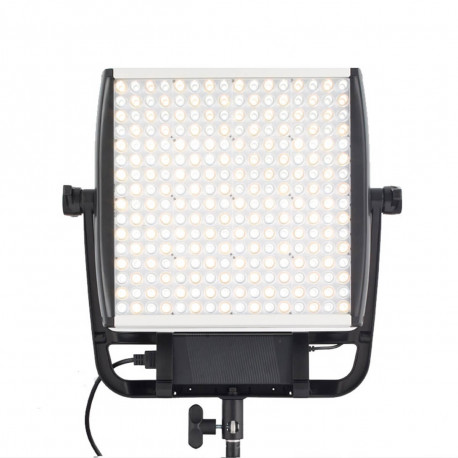 Litepanels Astra 1x1 EP Bi-Color - Next Generation - диоден панел