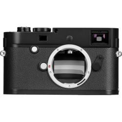 фотоапарат Leica M Monochrom (Typ 246)