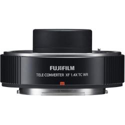 конвертор Fujifilm XF 1.4x TC WR Teleconverter