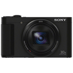 фотоапарат Sony HX90V