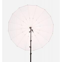 чадър Cactus F-403 - Бял отражателен чадър 101 см