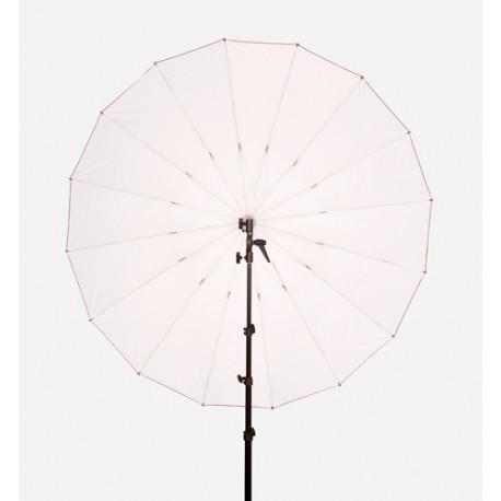 Cactus F-403 - Бял отражателен чадър 101 см