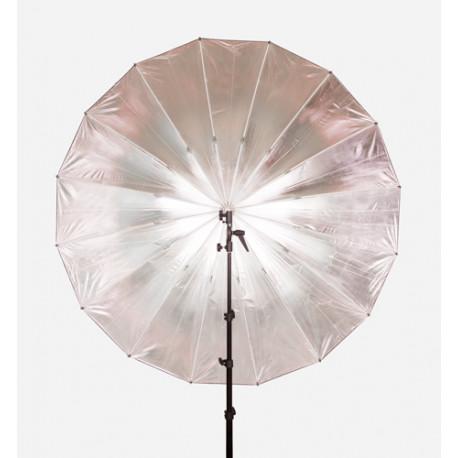 Cactus F-402 - Сребърен отражателен чадър 101 см