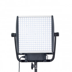 Осветление Litepanels Astra 1x1 E Daylight - Next Generation - диоден панел