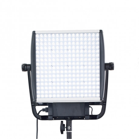 Litepanels Astra 1x1 E Daylight - Next Generation - диоден панел