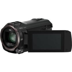 камера Panasonic HC-V770