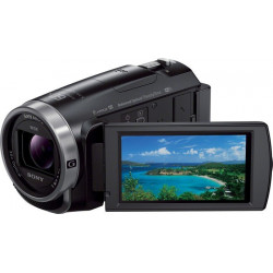 Camcorder Sony HDR-CX625 Handycam