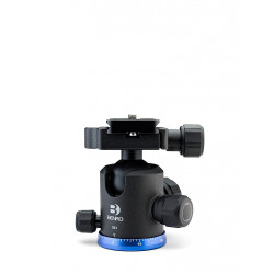 Tripod head Benro IB1 apple head