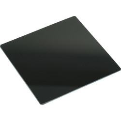 Lee Filters Little StopperR 6 100 X 100mm