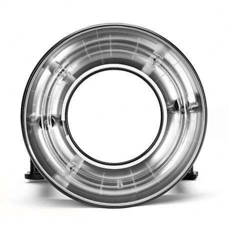 Profoto 330514 Acute / D4 Ring UNC