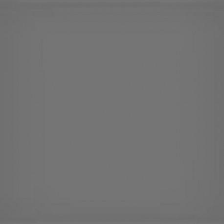 Lee Filters 0.9 ProGlass ND Standard 100 X 100mm
