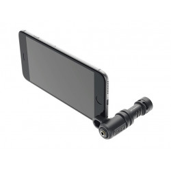 Microphone Rode VideoMic Mе