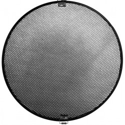 Reflector Dynaphos 40cm honeycomb