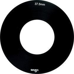 Seven5 Adaptor Ring 37.5mm