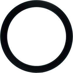 Seven5 Adaptor Ring 60mm