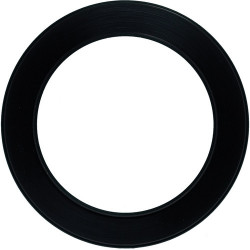 Seven5 Adaptor Ring 55mm