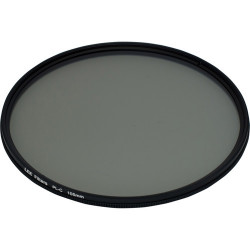 Lee Filters Landscape Circular Polarizer - 105mm