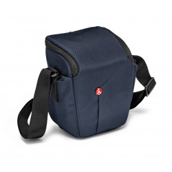 Bag Manfrotto MB NX-H-IIBU (Blue)
