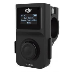 аксесоар DJI Ronin Wireless Thumb Controller