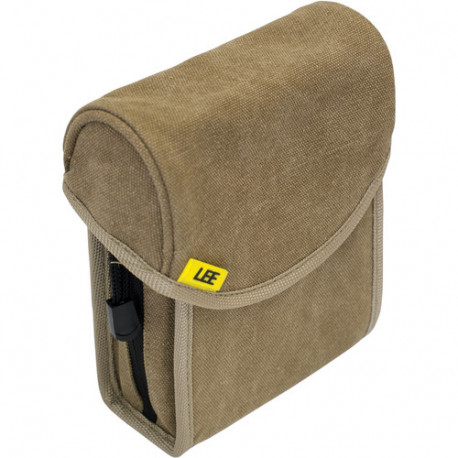 Lee Filters Field Pouch for Ten 100 x 150mm