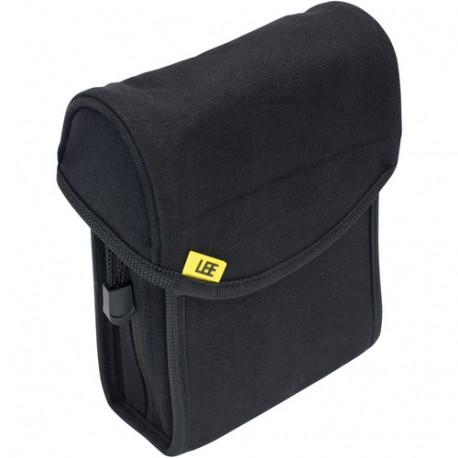 Lee Filters Field Pouch for Ten 100 x 150mm (Black)