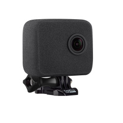 Accessory GoPro Windslayer Foam Windscreen
